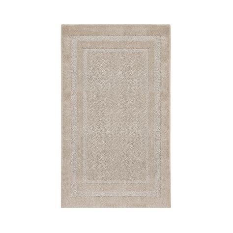 mohawk washable rugs upc 086093402402 mohawk home jamison smartstrand washable rectangular rug upcitemdb