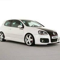what does gti stand for in a car ehow