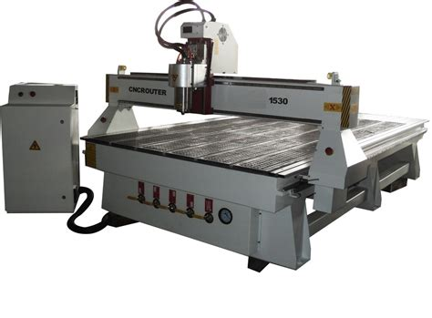woodworking cnc router woodworking cnc router price with inspiration