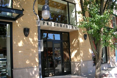 pottery barn williams sonoma pottery barn williams sonoma annenberg investments ltd