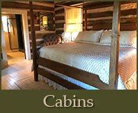 Hill Country Bed And Breakfast Cabins by Bed And Breakfastfredericksburg Tx Bed And Breakfast Hill Country Lodging