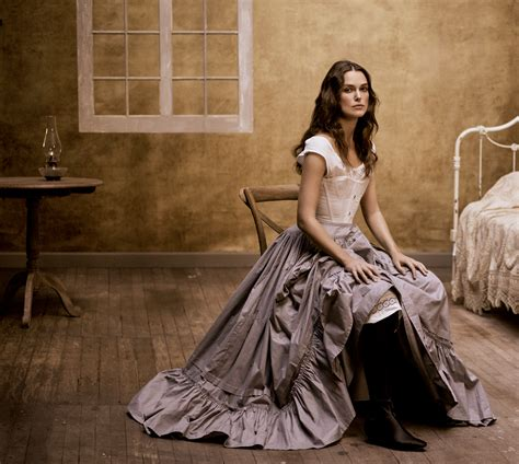 Therese Raquin keira knightley makes broadway debut in the torrid new th 233 r 232 se raquin vogue