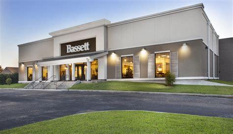 bassett furniture corporate office bassett furniture direct bassett furniture direct