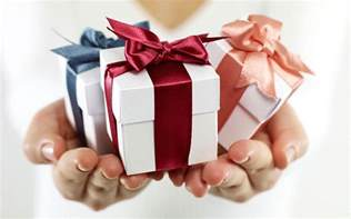 to be gifts marchand gift pack promotion buy 2 sessions get one free