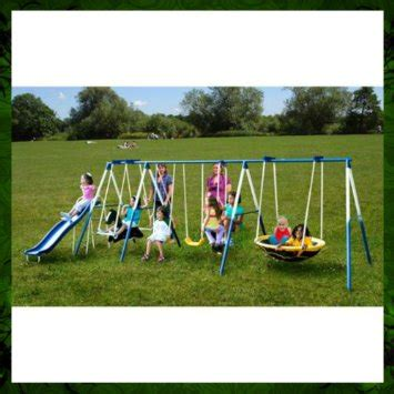 replacement slide for swing set patio swing set replacement parts modern patio outdoor