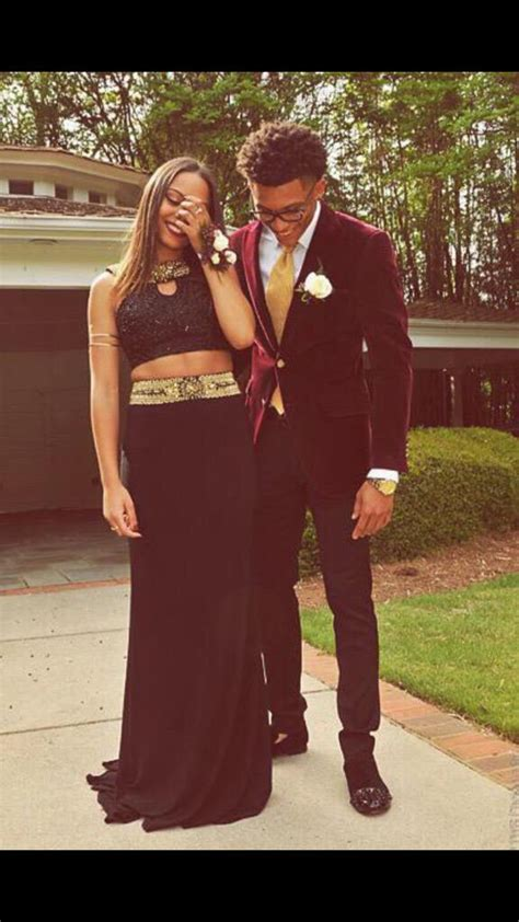 hairstyles by mary instagram 39 best prom 2k15 2k18 images on pinterest prom couples