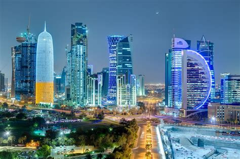 wallpaper qatar doha qatar wallpaper