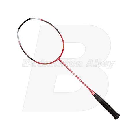 Raket Li Ning Dan li ning dan woods n90 badminton racket professional edition