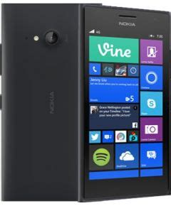nokia lumia 735 best price in india 2018, specs & review