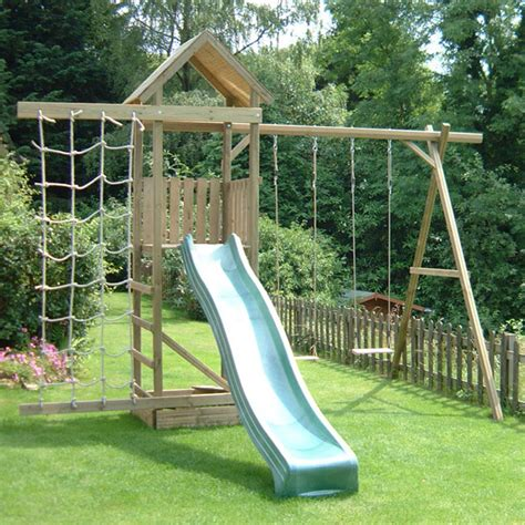 wooden swing climbing frame wooden swing climbing frame 28 images plum giant