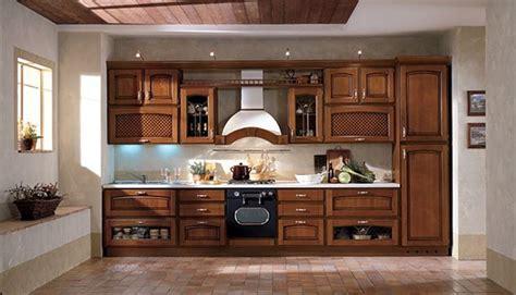 cucina componibile cucina componibile cucina comodit 224 delle cucine