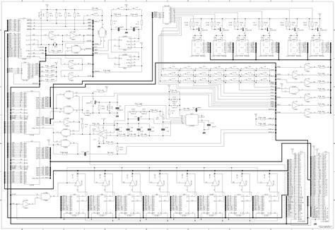 quot laptop inverter board schematic 2006 f150 door