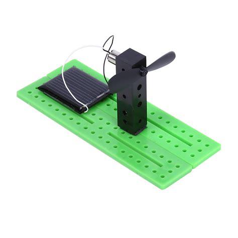 solar toys popular educational solar toys buy cheap educational solar