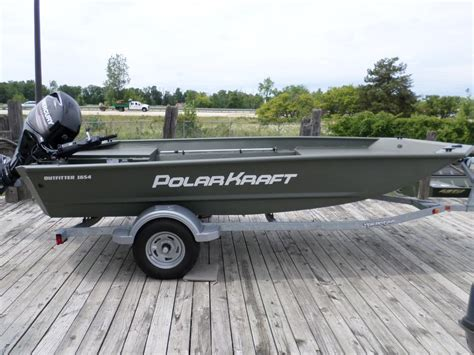 jon boat seat modifications modified jon boats boats for sale