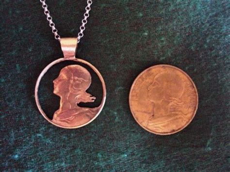 how to make jewelry out of coins the world of coin laid out for you to venture into