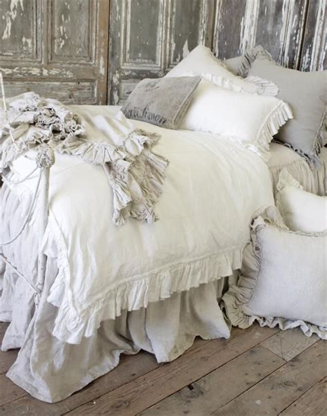 french country comforter 25 best ideas about french country bedding on pinterest