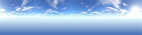 3d sky spherical sky map texture sharecg