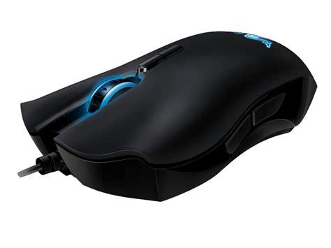 Mouse Razer Lachesis prepare for ludicrous speed origin pc taps razer corsair for ultimate gaming laptop bundle