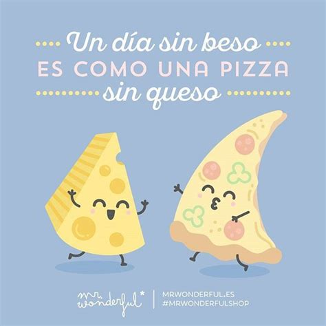 imagenes comicas de amor y amistad 602 best frases graciosas y mr wonderful images on