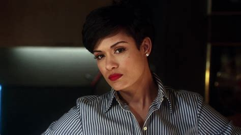 hair style of kitty from empire empire s grace gealey says she didn t experience colorism