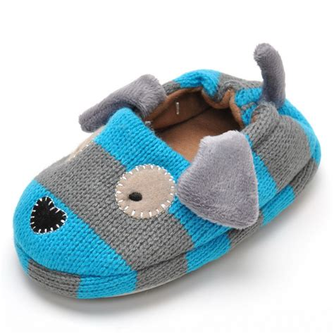 s animal slippers animal children s household shoes pantoufle