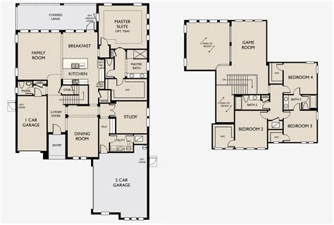 townhouse floor plan ahscgs com luxury townhouse floor plans house plan 2017