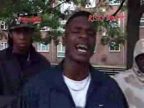 tempa t swing the grime thread page 2 doa drum bass forum