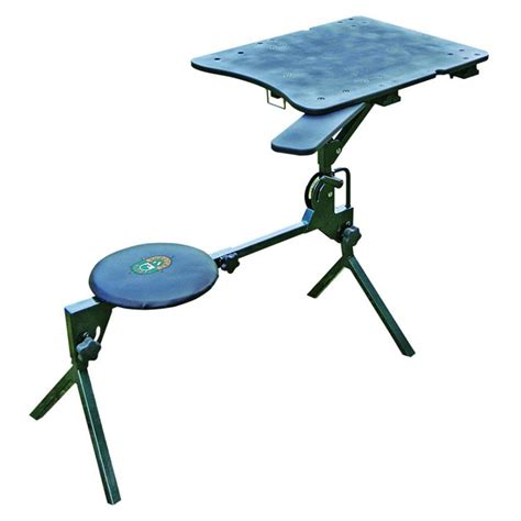 portable shooting bench reviews portable shooting bench reviews 28 images portable