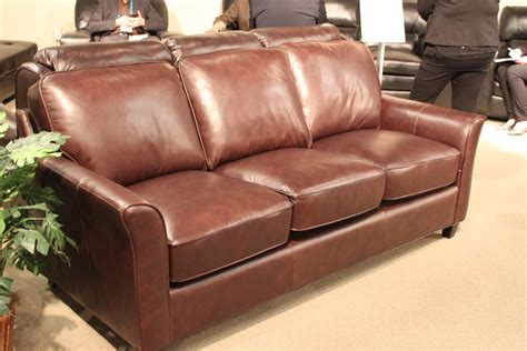 Sofa Store by Warehouse Sofas Leather Sofa Warehouse Home And Textiles
