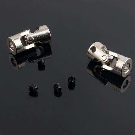 popular steering shaft joint buy cheap steering shaft joint lots from china steering shaft joint