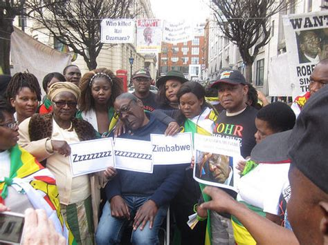 if west can embrace east why cant zim the herald what should the west do about zimbabwe harare24 news