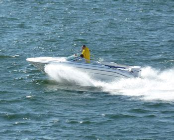 boat engine keeps running boat maintenance essentials boat trader waterblogged