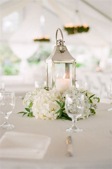 18 Amazing Lantern Centrepiece Ideas Chwv Lanterns Wedding Centerpieces