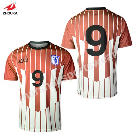 cheap patterned jersey online buy wholesale retro soccer jersey from china retro