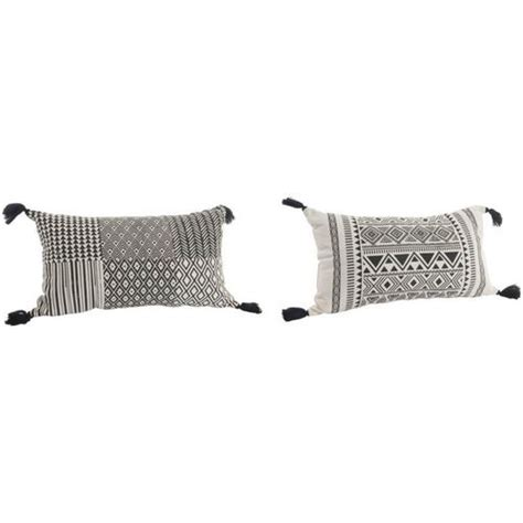 cuscini etnici tessile cuscini tappeti etnici orientali provenzali shabby