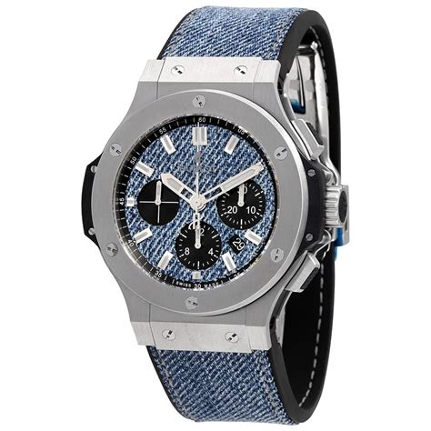 Hublot Swiss hublot automatic watches