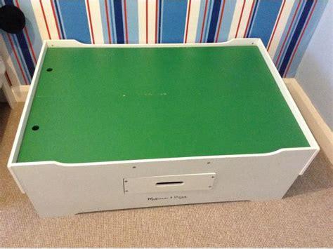 and doug play table white and doug play table with drawer oldbury