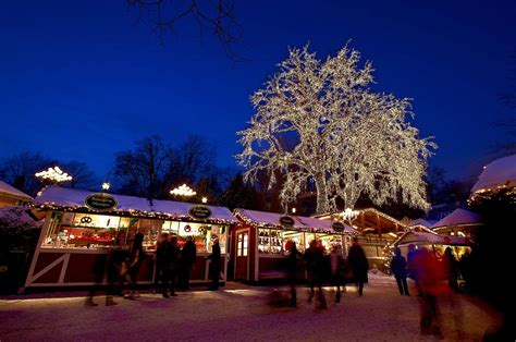 christmas in sweden photo destinations set your sights on sweden this hellomagazine