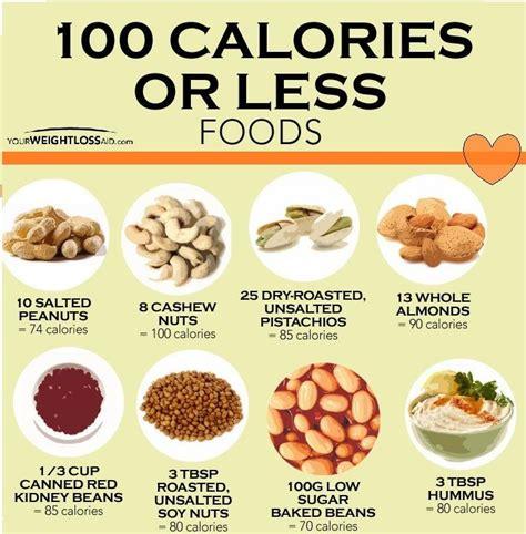 vegetables 100 calories 17 best images about 100 calorie food chart on
