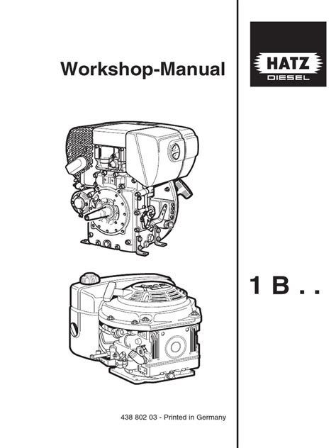 hatz alternator wiring diagram air cooled yanmar engine
