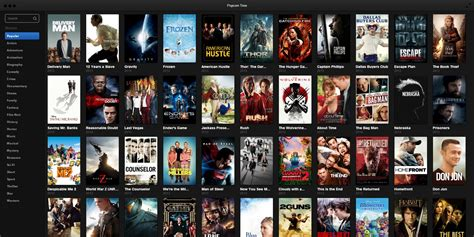 regarder the reports film complet hd netflix how to download movies and series from popcorntime free