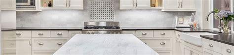 granite countertops san bernardino starting 19 99 per sf