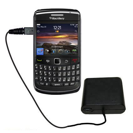 blackberry bold 9780 charger international ac home wall charger suitable for the
