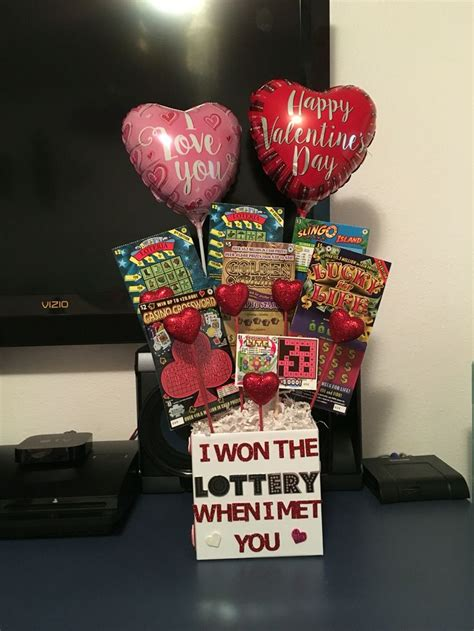 Cute Ideas For Valentines Day For Him | 17 best valentines ideas for him on pinterest valentines