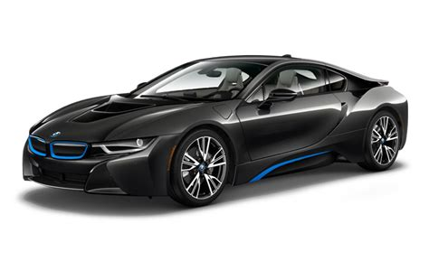 Audi I8 Price by Bmw I8 Reviews Bmw I8 Price Photos And Specs Car And