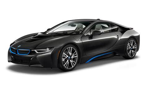 BMW i8 Reviews BMW i8 Price, Photos, and Specs Car and Driver