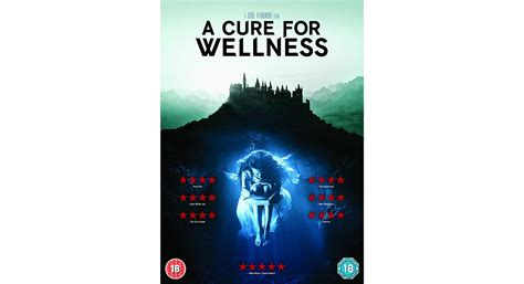 a cure for wellness win a cure for wellness on dvd heyuguys