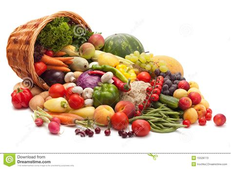 Tomaten Gr N Ernten 5608 by Obst Und Gem 252 Se Stockfotos Bild 15528773