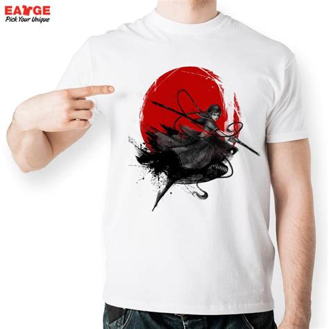 design t shirt anime cricket insect promotion shop for promotional cricket