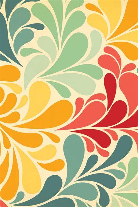 17 best ideas about magnolia realty on pinterest fixer 17 best ideas about summer wallpaper tumblr on pinterest
